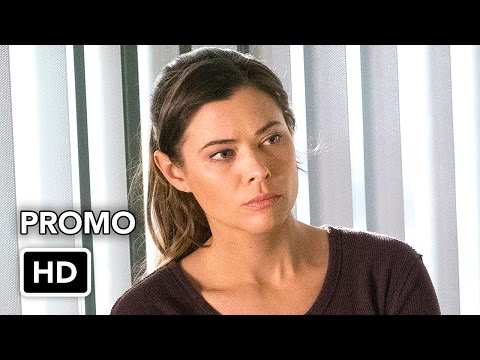 """Frequency 1x08 Promo """"Interference"""" (HD)"""