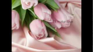 Boyz II Men - I'll Make Love To You (lyrics) - YouTube