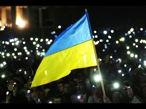 Кратко показываю насколько все плохо в Украине и насколько тяжелый кризис в нашей стране. Спасибо за Like...