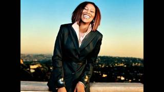 Yolanda Adams- Be Blessed - YouTube