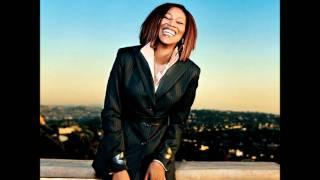 Yolanda Adams- Be Blessed - YouTube