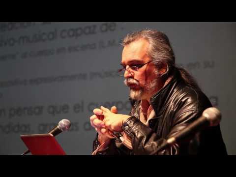 J. M. Candela
