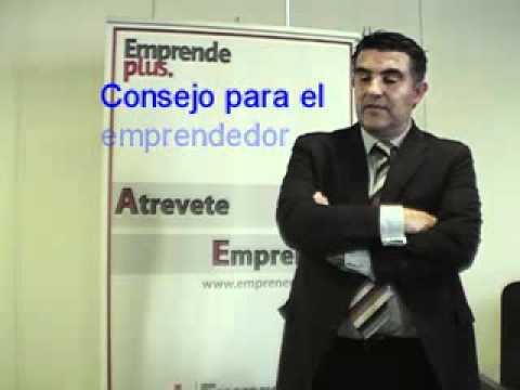 Entrevista a Roberto Martinez. Socio-Director de SOLVEM Consultoría Estratégica.