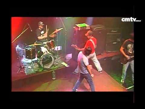 2 Minutos video Otra mujer - CM Vivo - Mayo 2009