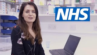 Body mass index (BMI) is often used by doctors and nurses as a way of talking about whether you are a healthy weight or not. But what does it really mean? NHS website editor Caroline Finucane explores in this video.You can access the BMI healthy weight calculator here: http://po.st/BMIcalculatorInformation on healthy eating is available here: http://po.st/healthyeating