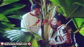 Video JAGATHY & INNOCENT HIT COMEDY SCENES | NON STOP COMEDY SCENES | Jayaram & Jagathesh Comedy Scene MP3, 3GP, MP4, WEBM, AVI, FLV Agustus 2018