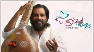Download Lagu thalolam thalolam kunje...Mappila Pattu Mp3
