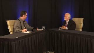 Gary Stearman and Derek Gilbert: The Turkey Coup