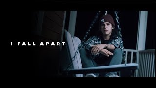 Video Post Malone - I Fall Apart (Tyler & Ryan Cover) download in MP3, 3GP, MP4, WEBM, AVI, FLV January 2017