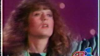 Teena Marie - I Need Your Loving (At American Bandstand 1978) (Live)