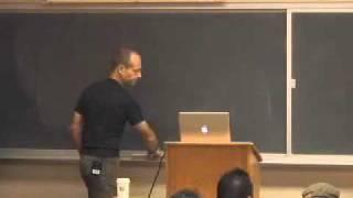 Statistics 21 - Lecture 14