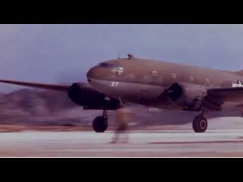 Pearl Harbor Remeberance Day (Video)