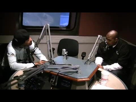 1djenvy - Djenvy.net Glasses Malone talks about the west coast, Dr Dre not hellping the westcoast new artists and his relationship with Lil wayne and Mac 10.