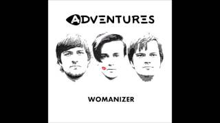 Video Adventures - Womanizer