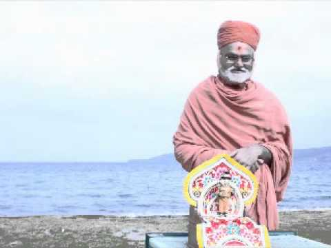 qwali - Pujya Bhajanprakashdasji swami (SSGD)