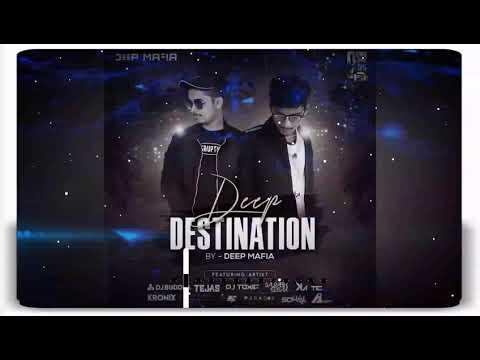 IK VAARI AA DJ TEJAS & DJ BUDDHA DUBAI || DOWNLOADS4 DJS ||