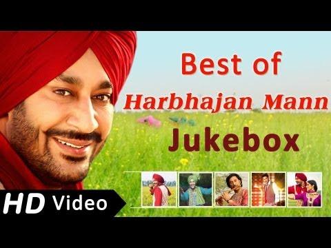 HUKANAWA - Subscribe us for latest Punjabi Videos: http://goo.gl/aFFNeC ▻HAANI full Movie in Full HD 1080p Official : http://www.youtube.com/watch?v=YuV5ynccQv0 ▻Watc...