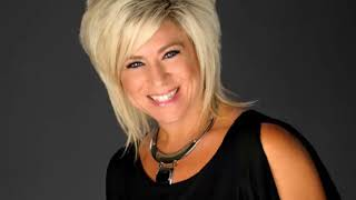 'Long Island Medium': Theresa Caputo splitted from Larry and now doubts about future on the show