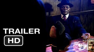 Nonton Meeting Evil Official Trailer  1   Samuel L  Jackson  Luke Wilson Movie  2012  Hd Film Subtitle Indonesia Streaming Movie Download
