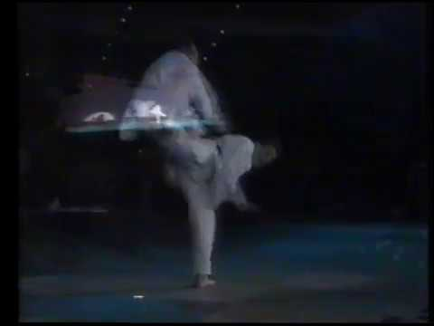 Budogala 89 Teil1 (видео)