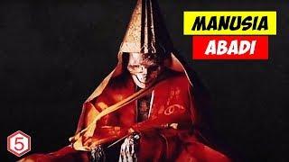 Video 5 MANUSIA YG NGAKU BISA HIDUP ABADI ! MP3, 3GP, MP4, WEBM, AVI, FLV Oktober 2018