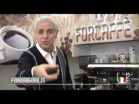 FORMIGONI: Celentano a Sanremo? Spegnete la tv