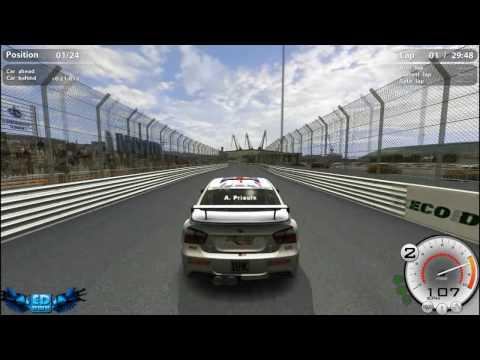 обзор RACE On Bundle (CD-Key, Steam, Region Free)