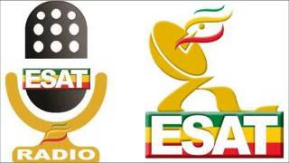ESAT Ethsat Radio News August 20 2013 Ethiopia
