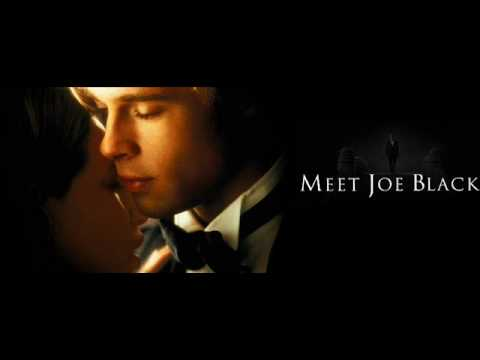Meet Joe Black - Thomas Newman - That Next Place.