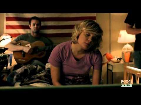 Raising Hope - Danny's Song