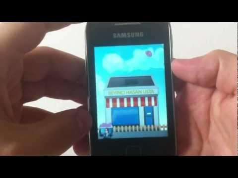 Video of Beyin Bedava