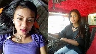 Video Janda Muda 21 Tahun Jadi Sopir Truk Handal, Punya Kenangan Buruk di Masa Lalu MP3, 3GP, MP4, WEBM, AVI, FLV Januari 2019