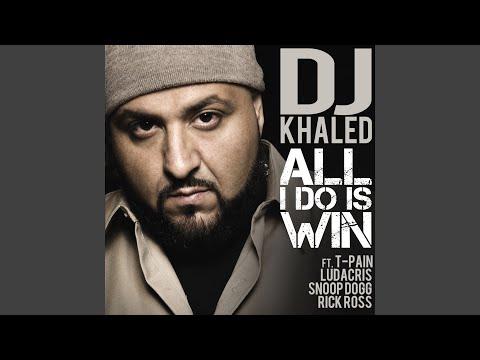 all i do is win free mp3 download dj khaled