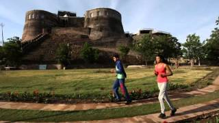 Nalagarh India  City new picture : fort ramshehar, nalagarh, dist solan Himachal pradesh india