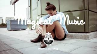 Video Lost Frequencies - Are You With Me (Kungs Remix) MP3, 3GP, MP4, WEBM, AVI, FLV Juli 2018