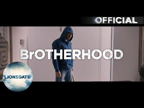 BrOTHERHOOD - Trailer - Pre-order on DVD & Blu-ray