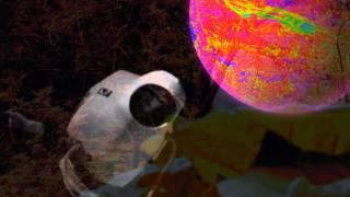 Download Lagu Liquid Rockz - El Burro Triste (Offical Music Video 2014) Mp3