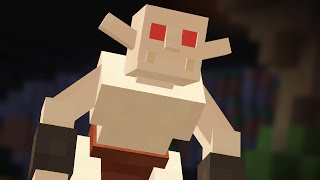 5 New Minecraft Updates that PLAYERS Suggested