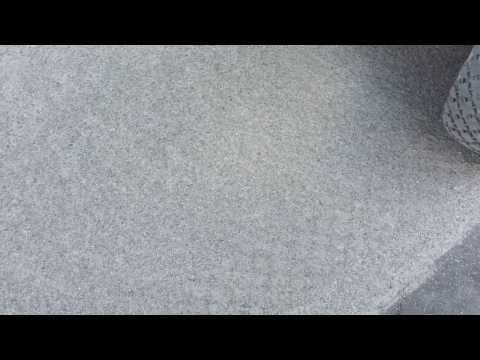 Pavimentos exteriores videos videos relacionados con - Pavimentos exteriores antideslizantes ...
