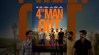Nonton 4th Man Out Film Subtitle Indonesia Streaming Movie Download