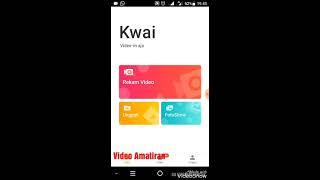 Video DIBONGKAR 4 Cara jitu mendapatkan Koin di Kwai Go MP3, 3GP, MP4, WEBM, AVI, FLV Oktober 2018