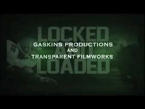 Locked and Loaded – SHORT TRAILER