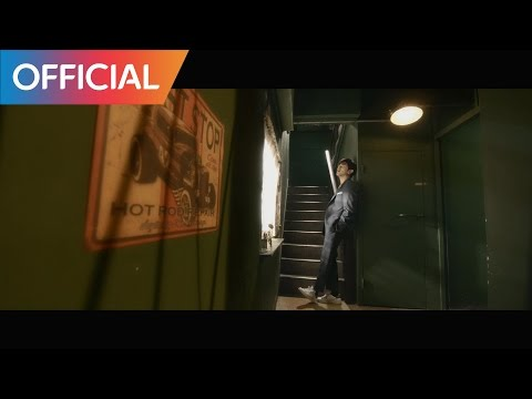(Eric Nam) - 'Good For You' MV - Eric Nam