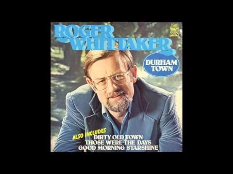 Tekst piosenki Roger Whittaker - Good Morning Starshine po polsku