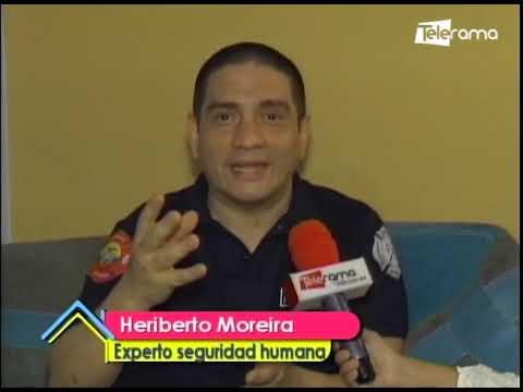 Fuga de gas posible causa de explosión en Quito ¿Qué hacer ante estos casos?