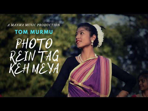 Video Photo Rein Tag Keh Meya |  Tom Murmu | Official video download in MP3, 3GP, MP4, WEBM, AVI, FLV January 2017