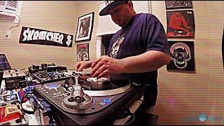 World class cuts from New Jersey. DJ Spictakular https://instagram.com/djspictakular DJ Avana https://instagram.com/dj_avana DJ...