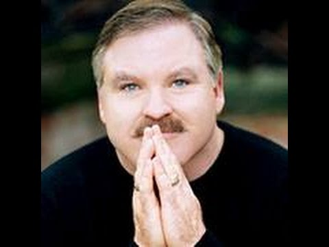 Messages from the Grave with James VanPraagh