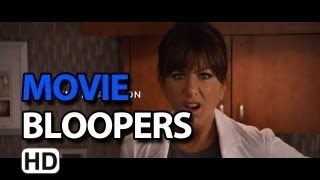 Nonton Horrible Bosses  2011  Bloopers Outtakes Gag Reel Film Subtitle Indonesia Streaming Movie Download