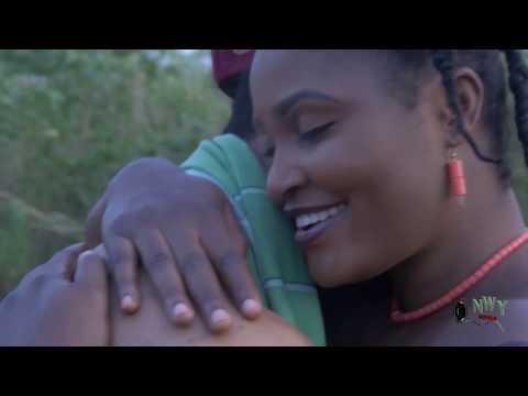 ROYAL HATRED SEASON 1 - (CHIZZY ALICHI) 2019 NEW NIGERIAN NOLLYWOOD MOVIE |FULL HD